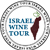 Israel Wine Tour Logo